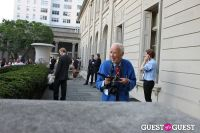The Frick Collection's Summer Garden Party #91