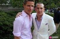 The Frick Collection's Summer Garden Party #92