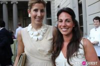 The Frick Collection's Summer Garden Party #100