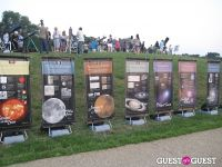 Astronomy Night On The National Mall #1
