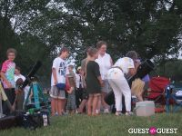 Astronomy Night On The National Mall #2
