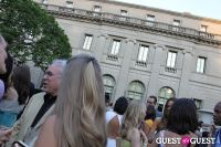 The Frick Collection's Summer Garden Party #102