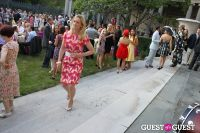 The Frick Collection's Summer Garden Party #105