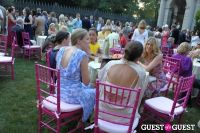The Frick Collection's Summer Garden Party #108