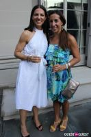 The Frick Collection's Summer Garden Party #114