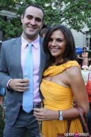 The Frick Collection's Summer Garden Party #120