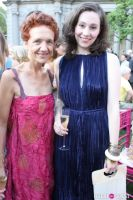 The Frick Collection's Summer Garden Party #123