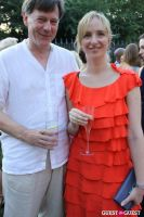The Frick Collection's Summer Garden Party #126