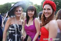 The Frick Collection's Summer Garden Party #136