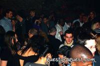Pink Elephant- DJ Ross One #22