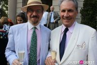 The Frick Collection's Summer Garden Party #152
