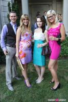 The Frick Collection's Summer Garden Party #154
