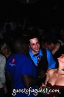Pink Elephant- DJ Ross One #25