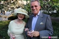 The Frick Collection's Summer Garden Party #160