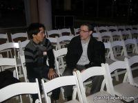 NY Tech Meetup #6