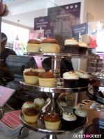 Georgetown Cupcakes Celebrates Airing of TLC Show 'DC Cupcakes' #5