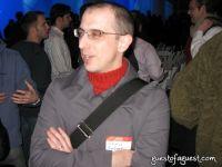 NY Tech Meetup #7