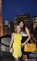 AFTAM Young Patron's Rooftop SOIREE #93