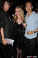 Marc Jacob's Resort Party 2010 #53
