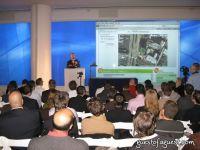 NY Tech Meetup #29