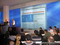 NY Tech Meetup #35