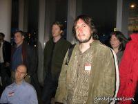 NY Tech Meetup #44