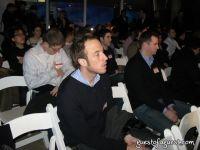NY Tech Meetup #52