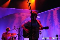 MGMT + Francis & the Lights #41