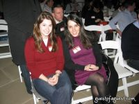 NY Tech Meetup #53