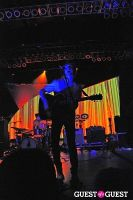 MGMT + Francis & the Lights #44