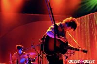 MGMT + Francis & the Lights #52
