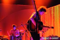 MGMT + Francis & the Lights #53