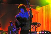 MGMT + Francis & the Lights #54