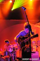 MGMT + Francis & the Lights #56