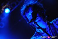 MGMT + Francis & the Lights #60