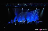 MGMT + Francis & the Lights #69
