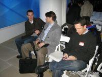NY Tech Meetup #61