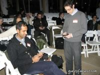 NY Tech Meetup #64
