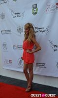 Playing For Hope Gala #18