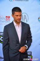 Playing For Hope Gala #58