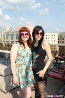 The Beacon Hotel Rooftop #15