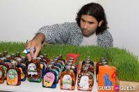 Ralph Lauren Big Pony Fragrance Collection Tastemakers Dinner #24