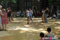 Jazz age lawn party at Governors Island #3
