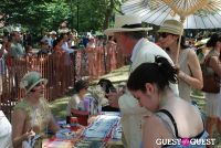 Jazz age lawn party at Governors Island #15