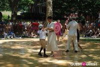 Jazz age lawn party at Governors Island #19