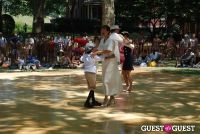 Jazz age lawn party at Governors Island #21
