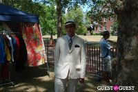 Jazz age lawn party at Governors Island #22