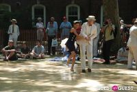 Jazz age lawn party at Governors Island #24