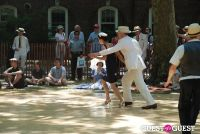Jazz age lawn party at Governors Island #26