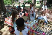 Jazz age lawn party at Governors Island #28